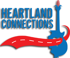Heartland Connections